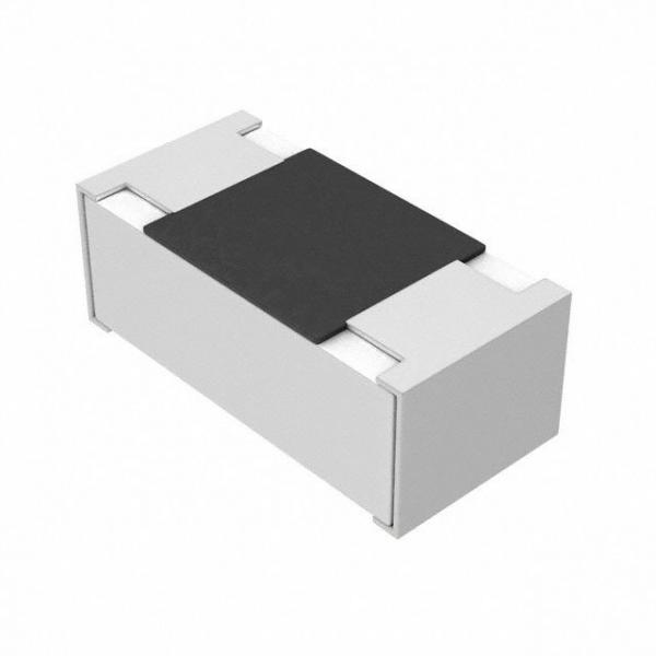 Panasonic Electronic Components ERJ-1GEF5111C