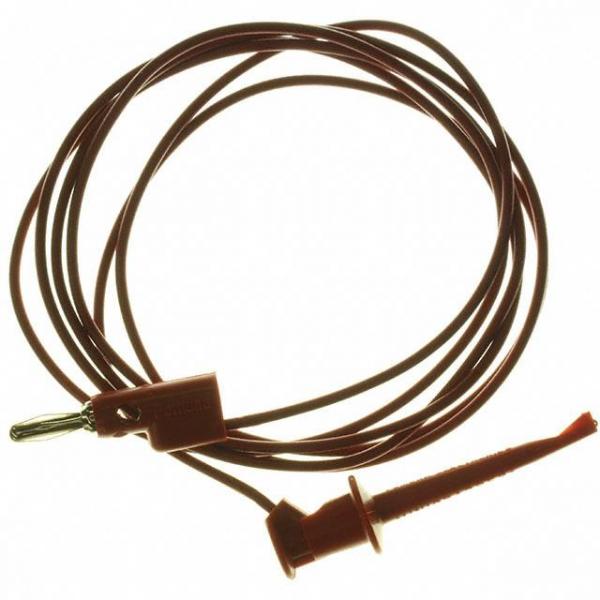Pomona Electronics 3782-60-2