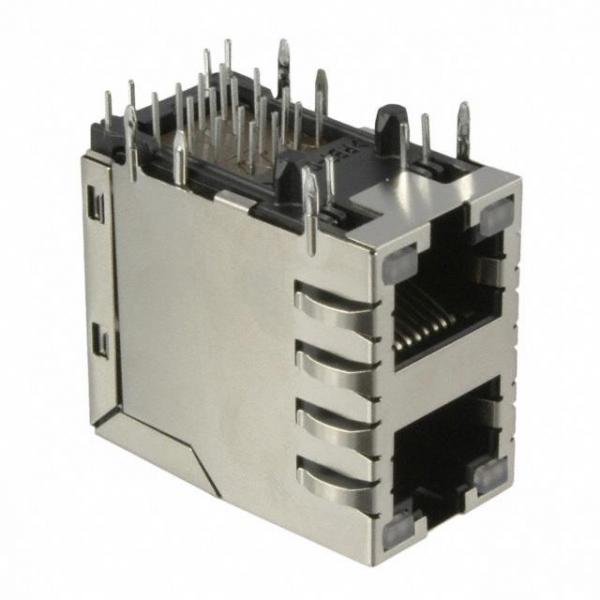 TE Connectivity AMP Connectors 6368011-1