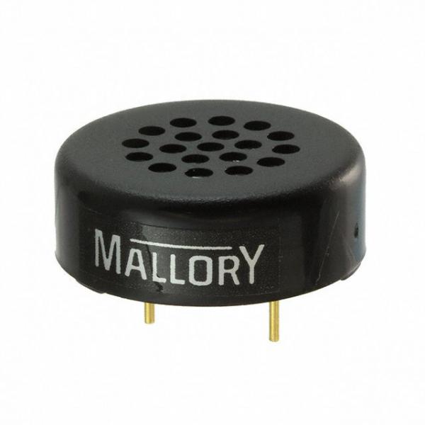 Mallory Sonalert Products Inc. PB-2315PK
