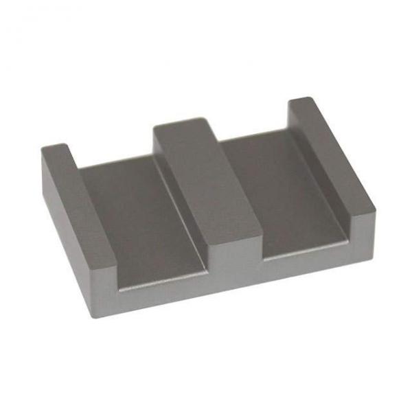 Ferroxcube E18/4/10/R-3C95