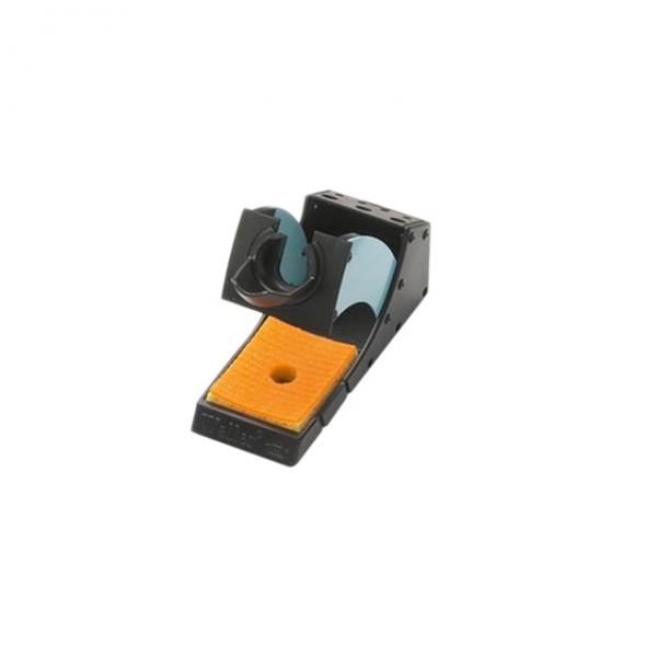 Apex Tool Group T0051515299N
