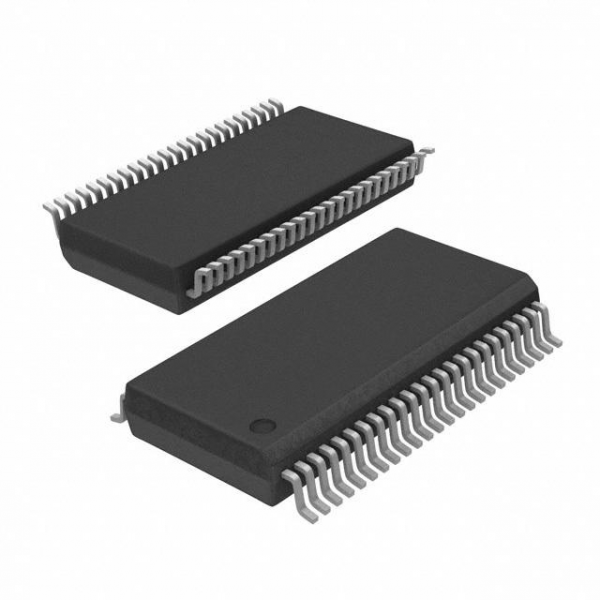 IDT, Integrated Device Technology Inc 74FCT162245CTPVG