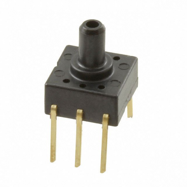 Panasonic Electronic Components ADP42610