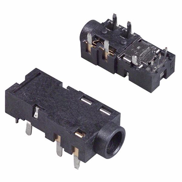 Sharp Microelectronics GP1FD310TP