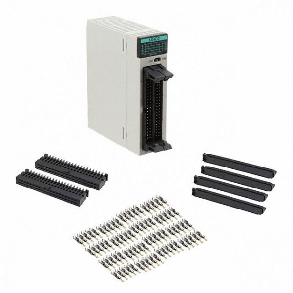 Panasonic Industrial Automation Sales FP2-X64D2