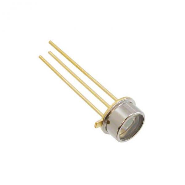 Marktech Optoelectronics MTPD1346D-100