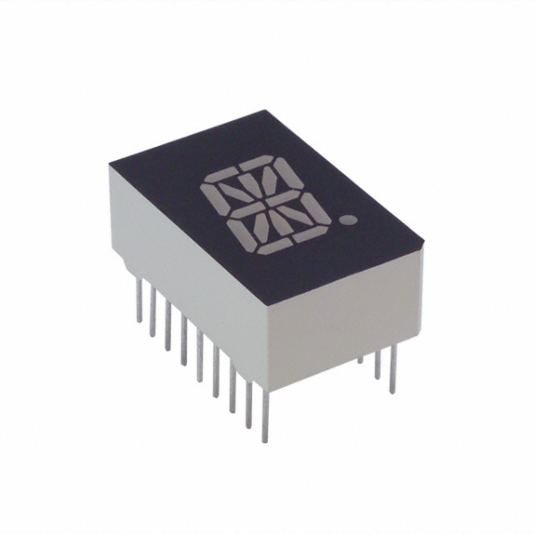 Lite-On Inc. LTP-587Y