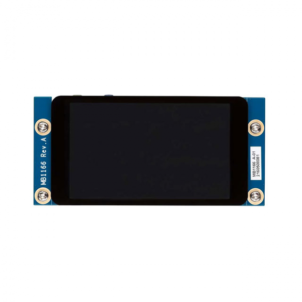 STMicroelectronics B-LCD40-DSI1