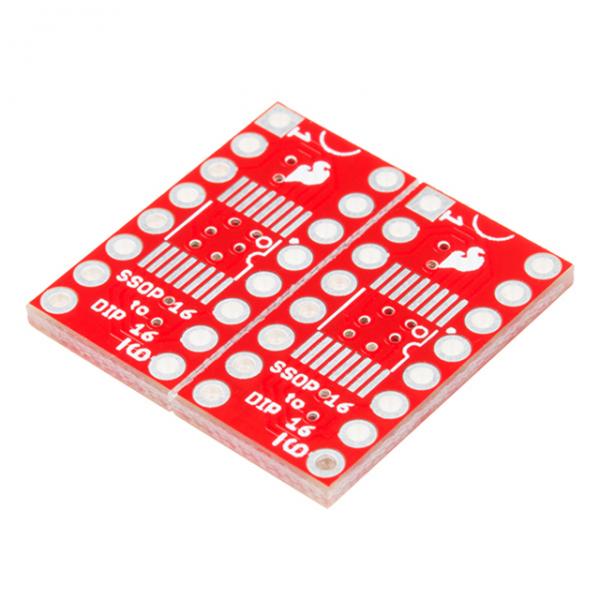 SparkFun Electronics BOB-13994