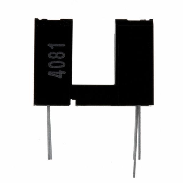 Omron Electronics Inc-EMC Div EE-SX4081