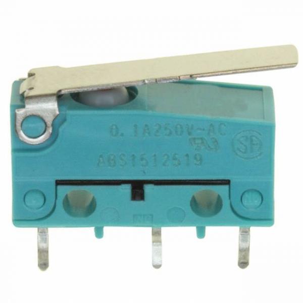 Panasonic Electric Works ABS1512519