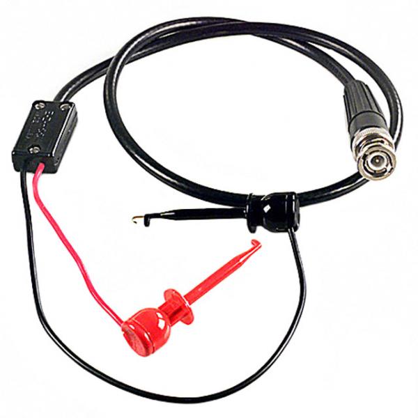 E-Z-Hook 1020XR-18