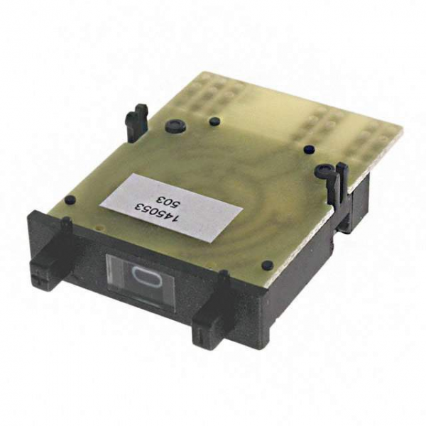 TE Connectivity ALCOSWITCH Switches 4-1437603-7