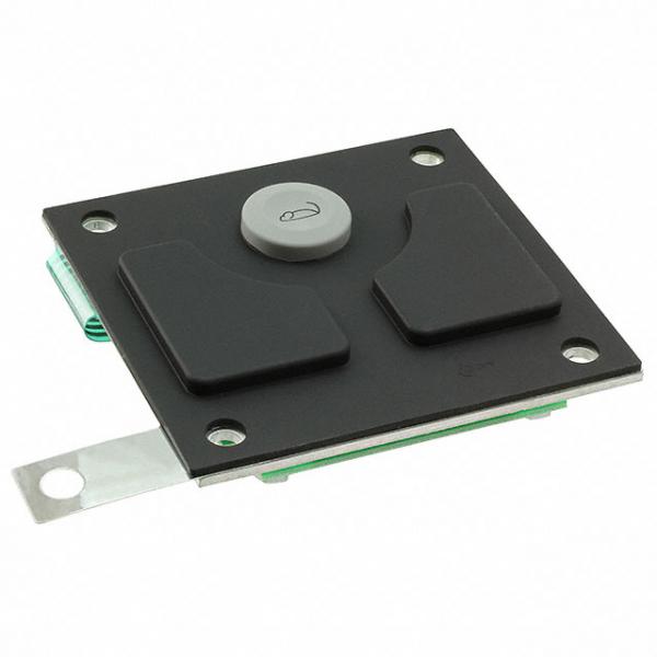 Interlink Electronics 54-23698