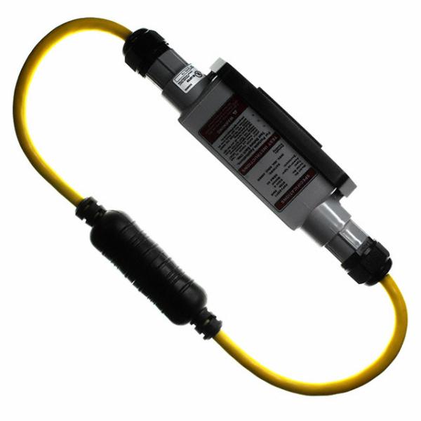 Sensata Technologies/Airpax PGFI-22011