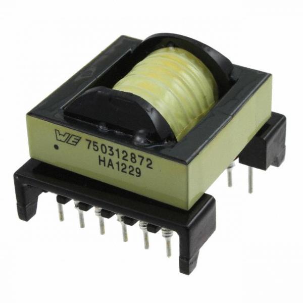 Wurth Electronics Midcom 750312872
