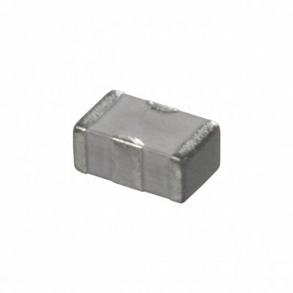 Murata Electronics North America NFM21HC104R1A3D