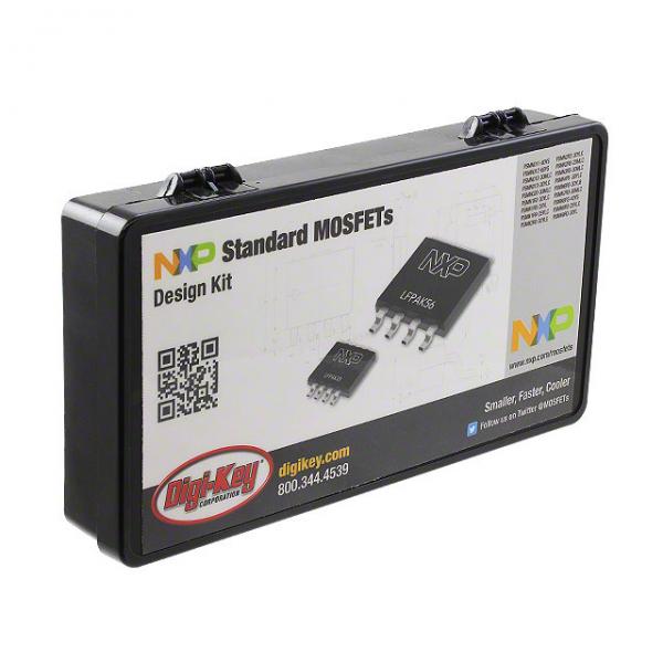 NXP USA Inc. NXPMOSFET-DESIGNKIT