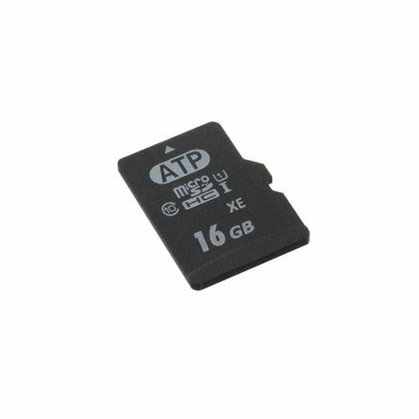 ATP Electronics, Inc. AF16GUD3A-OEM