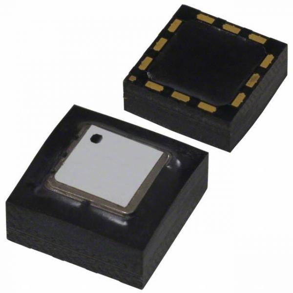 Analog Devices Inc. ADIS16006CCCZ