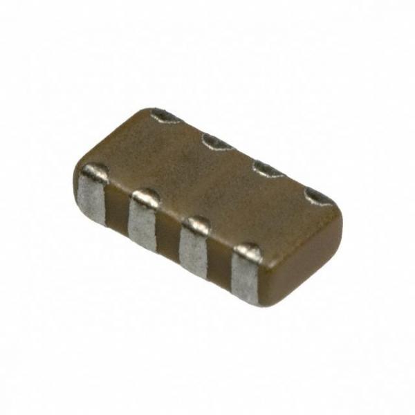 Panasonic Electronic Components ECJ-RVC1H120K