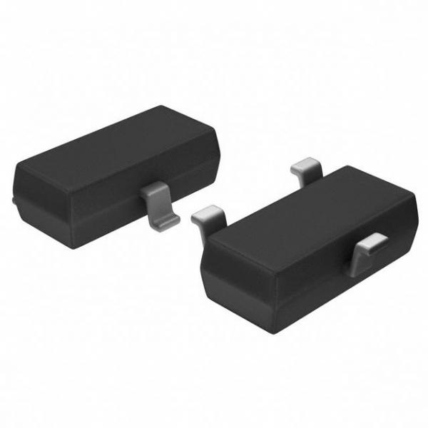 Vishay Semiconductor Diodes Division AZ23C4V7-E3-08
