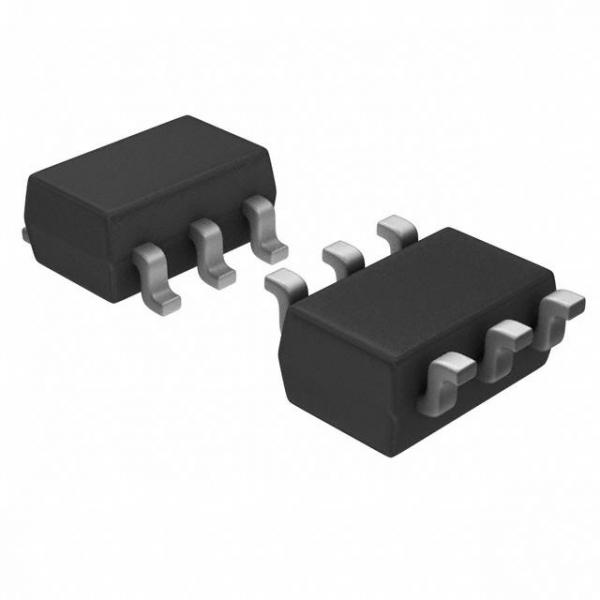 Panasonic Electronic Components DMA204020R