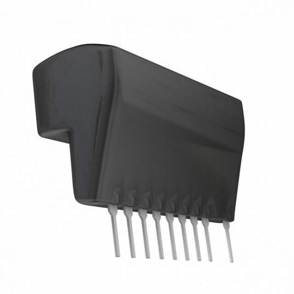 Rohm Semiconductor BP5034D15