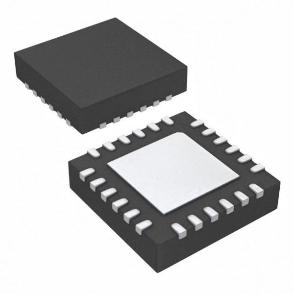 Microchip Technology SM802124UMG