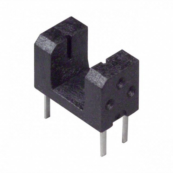 Rohm Semiconductor RPI-441C1
