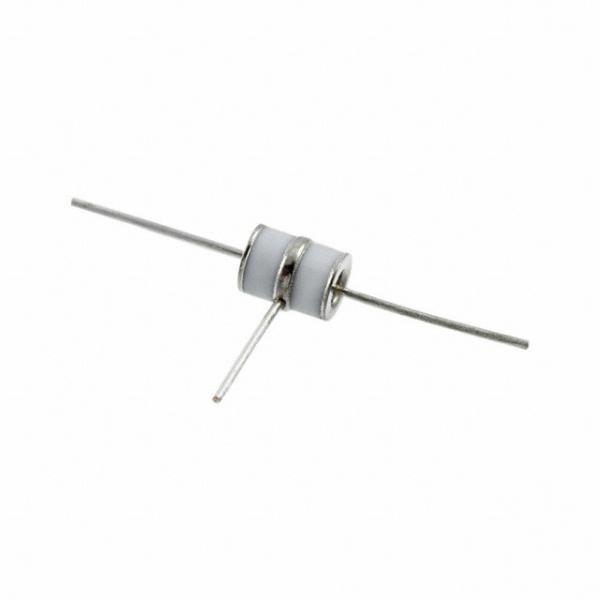 Littelfuse Inc. GTCT35-750M-R05