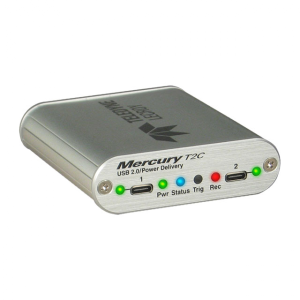 Teledyne LeCroy USB-TMPD-M02-X