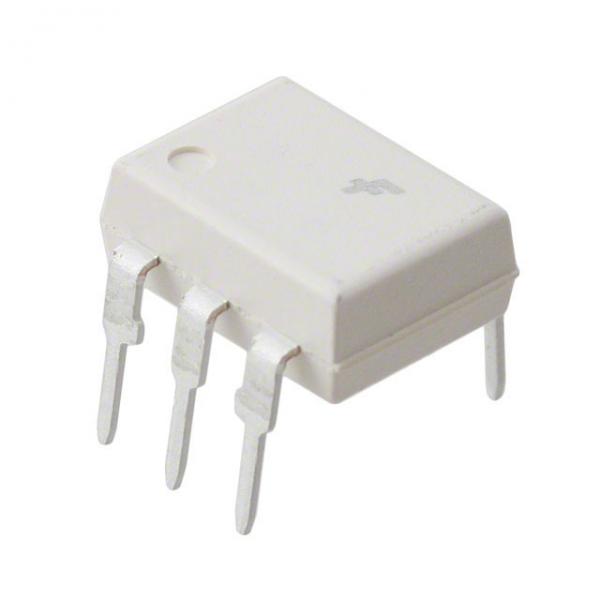 Fairchild/ON Semiconductor MOC3081VM