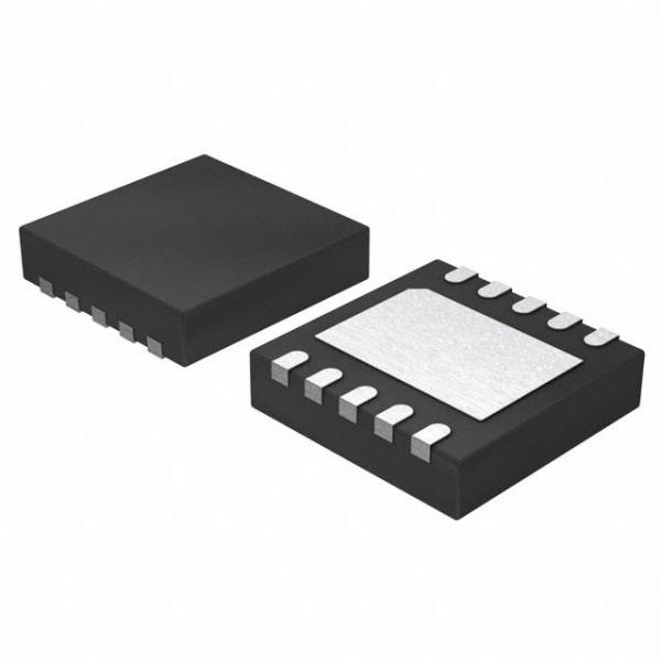 Linear Technology LTC4380CDD-1#PBF