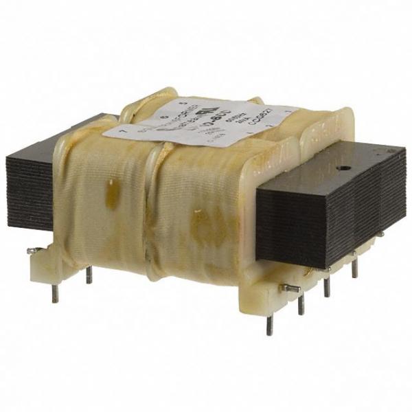 Signal Transformer LP-24-1000