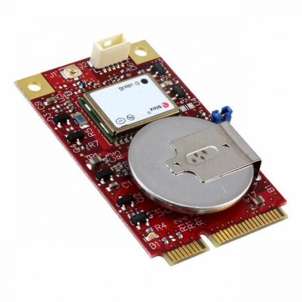 VersaLogic Corporation VL-MPEU-G2E