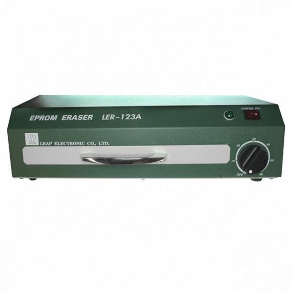 Xeltek LER123A-110V