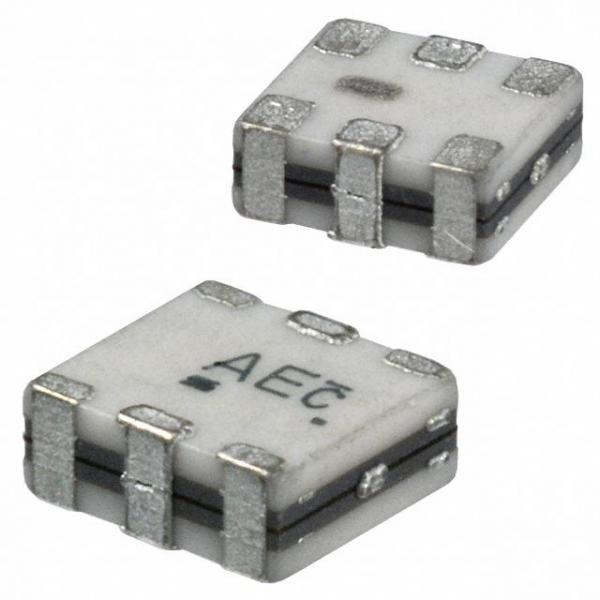 Murata Electronics North America SFECF10M7EA00-R0
