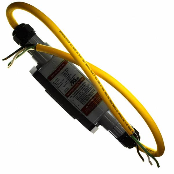 Sensata Technologies/Airpax PGFI-1201N