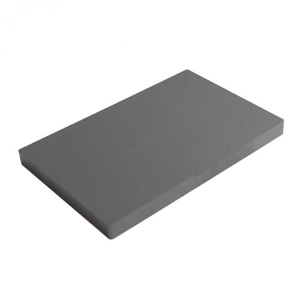 Ferroxcube PLT18/10/2/S-3F36