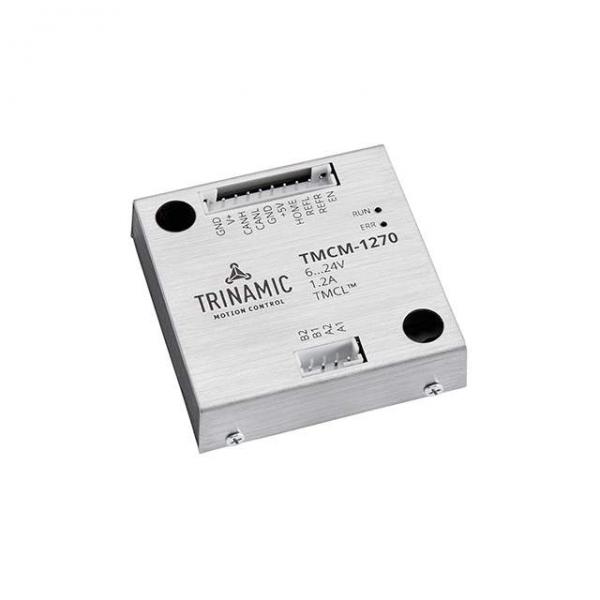 Trinamic Motion Control GmbH TMCM-1270-TMCL