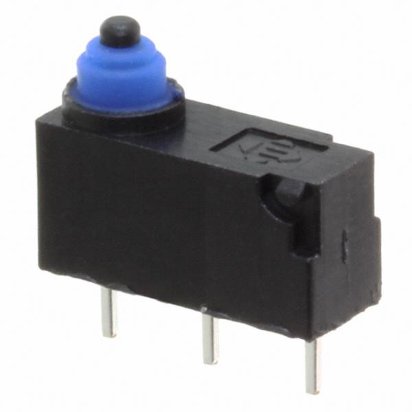 E-Switch WS0850100F070PA