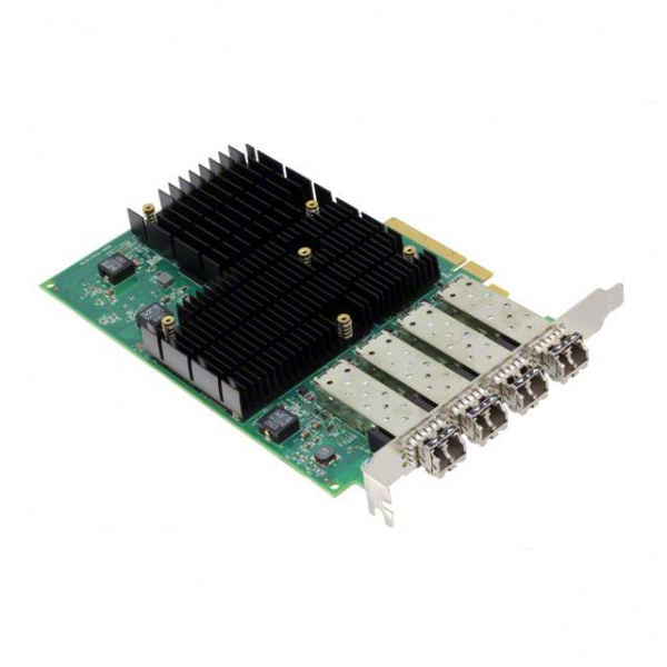 Broadcom Limited LPE16004-M6