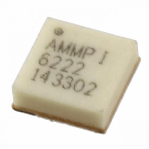 Broadcom Limited AMMP-6222-BLKG