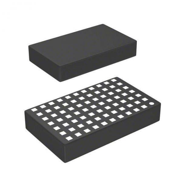 Linear Technology LTM8042EV-1#PBF