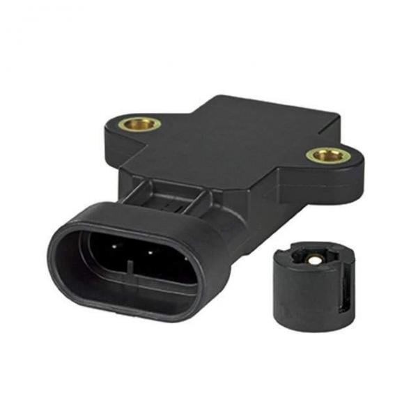 Honeywell Sensing and Productivity Solutions RTP090LVNAA