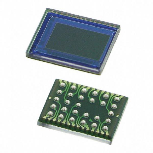 OmniVision Technologies Inc OV09715-V28A-PF