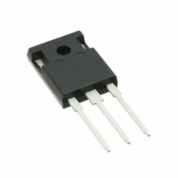 Infineon Technologies IHW40N65R5XKSA1