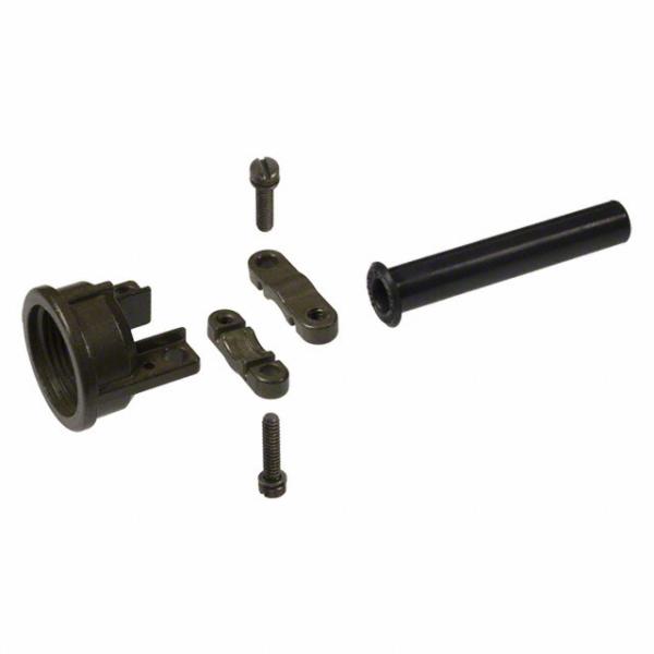 Amphenol Industrial Operations 97-3057-1007-1
